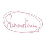 Summer Mode • Gioielli